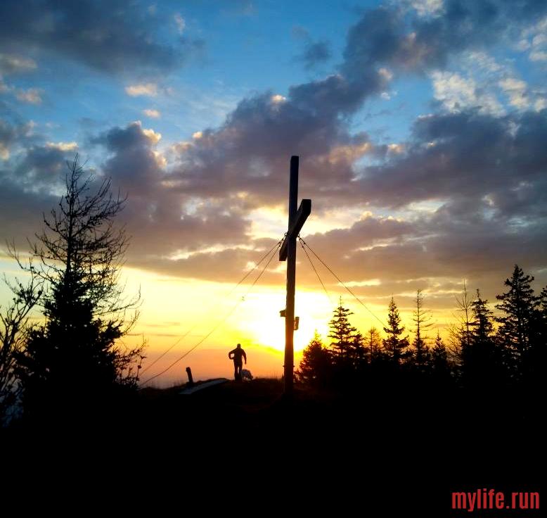 großer_otter_sunrise